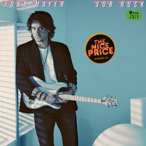 John Mayer - Last Train Home Mp3 Download