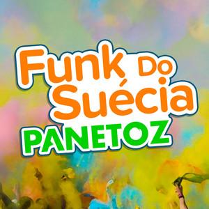 Funk Do Suécia