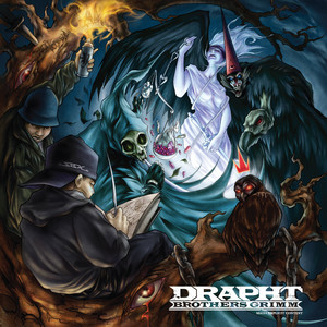 A Good Year by Drapht