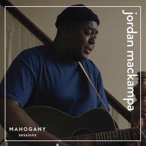 Saint / One in the Same (Mahogany Sessions)