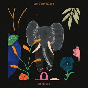 Head On by José González