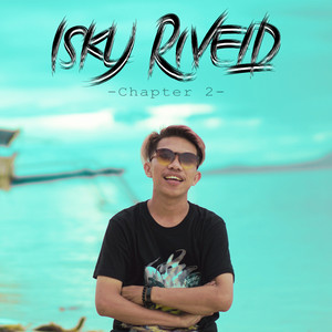 Isky Riveld Chapter 2
