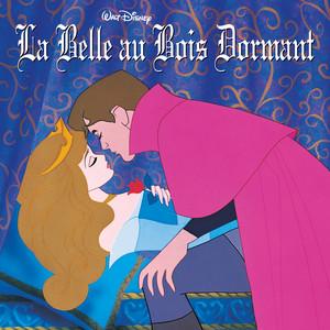 Pauvre Aurore/La Belle Au Bois Dormant cover art