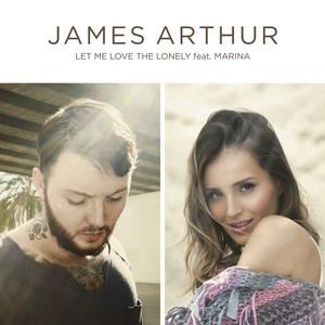 Let Me Love the Lonely (Duet Version) Albümü