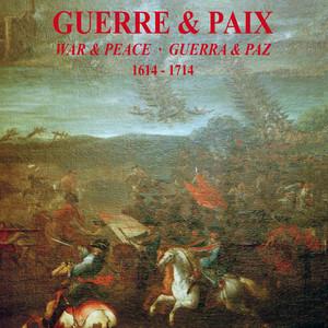 Te Deum: IV. Pleni sunt caeli by Marc-Antoine Charpentier, La Capella Reial De Catalunya, Le Concert Des Nations, Jordi Savall