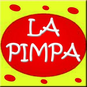 La pimpa - Versione integrale