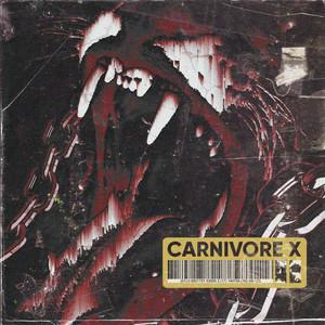 Carnivore X