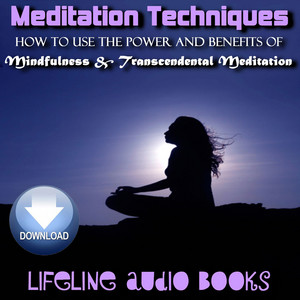 Learning to Breathe by Lifeline Audio Books