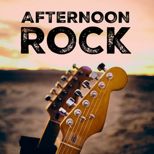 Afternoon Rock