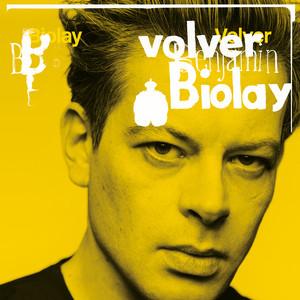 Volver by Benjamin Biolay