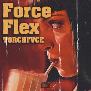 Force Flex
