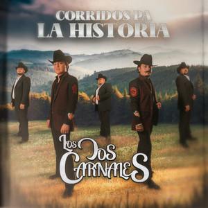 Los Dos Carnales - Yo Soy Rico Mp3 Download