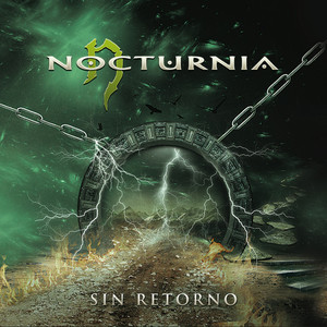 Dulce Venganza by Nocturnia