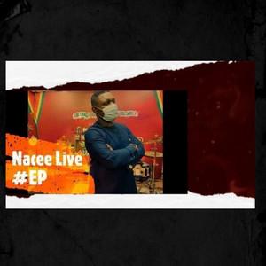 Nacee Live