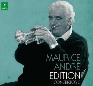 D'Indy : Suite in D major 'dans le style ancien' Op.24 : IV Menuet - Trio cover art