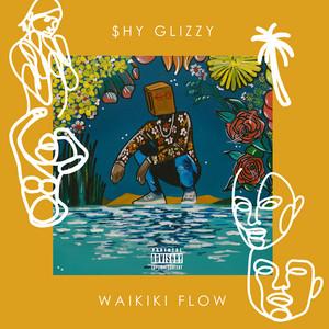 Waikiki Flow