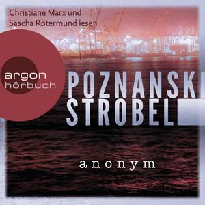 Anonym (Ungekürzte Lesung) Audiobook