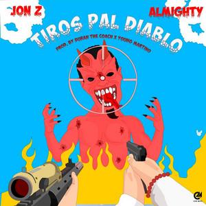Tiros Pal' Diablo