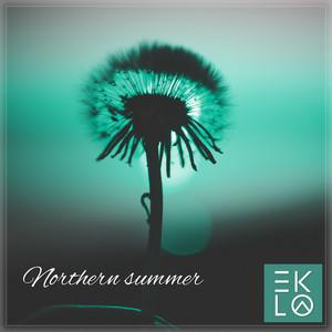 Northern Summer