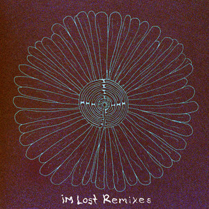 I'm Lost (Remixes)
