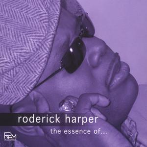 The Essence of... album