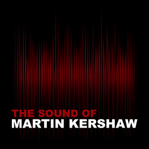 The Sound of Martin Kershaw album
