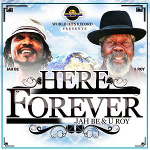 Here Forever - Single