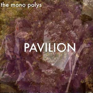 The Mono Polys