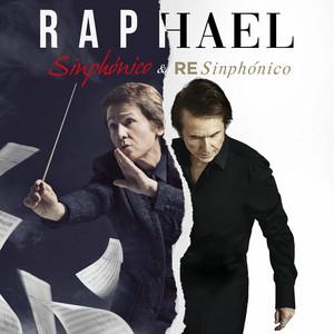 Sinphónico & Resinphónico album
