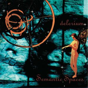 Semantic Spaces album