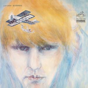 Aerial Ballet - Harry Nilsson