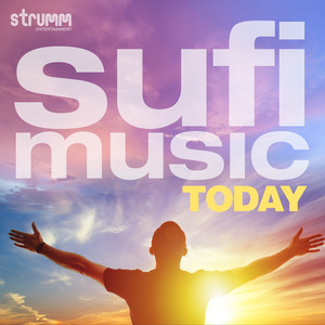 Sufi Music Today