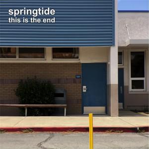 N35-40-19-800 by Springtide