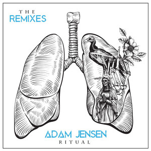 Ritual (Remixes)