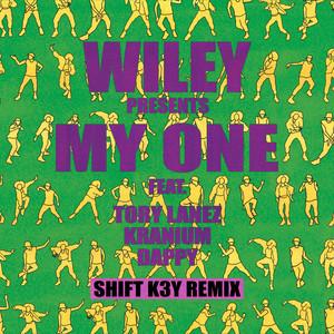 My One (feat. Tory Lanez, Kranium & Dappy) (Shift K3Y Remix)
