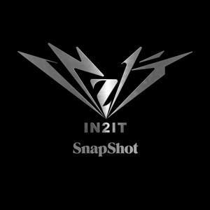 SnapShot (Japanese Ver)