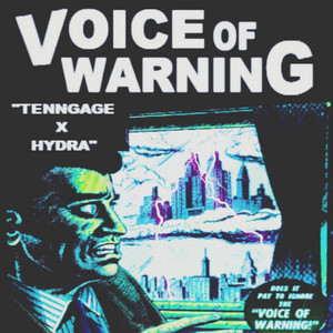 Voice Of Warning