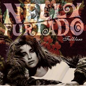 Nelly Furtado – Forca (Acapella)