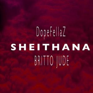 Sheithana