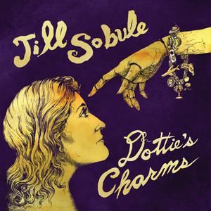 Dottie's Charms (Deluxe Edition) album