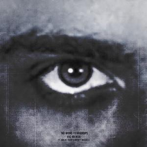 NO MORE TEARDROPS feat. Malik Yusef & Wyatt Waddell