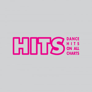 Hits – Dance Hits On All Charts