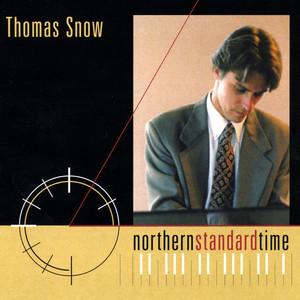 Northern Standard Time album