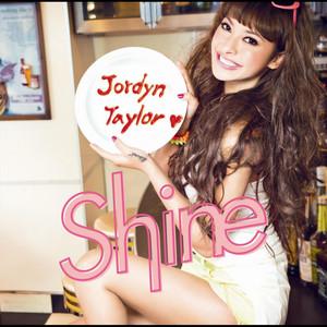Jordyn Taylor