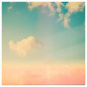 Rich Love / Summer Air (Acoustic Mashup)