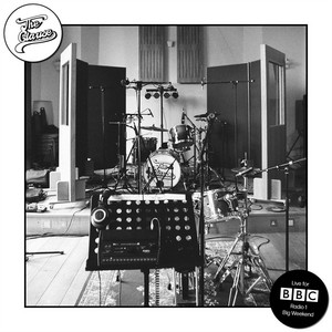 Time of Our Lives (Live from BBC Radio 1 Big Weekend)