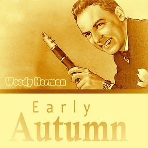 Early Autumn album