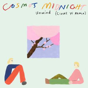 Unwind (Closet Yi Remix)