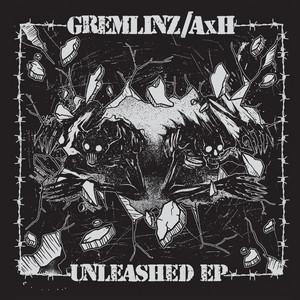 Unleashed - EP