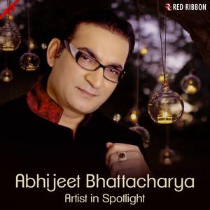 Abhijeet Bhattacharya - Artist In Spotlight